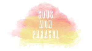 sousmonparasol logo